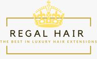 Regal Hair