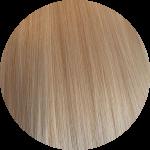 613 - Light Ash Blonde