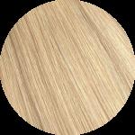 60 - Platinum Blonde