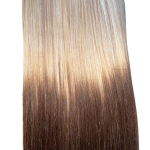 20-2 OMBRE