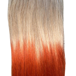 20-350 OMBRE