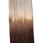20-4 OMBRE
