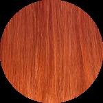 #37 - Burnt Orange