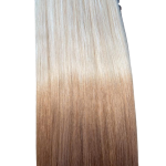 60-12 OMBRE