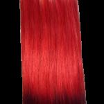 60-RED-99J OMBRE TRIO